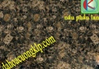 Finnish Brown Granite